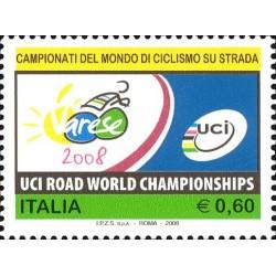 Championnats du monde de...