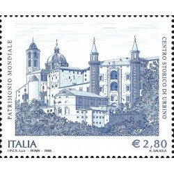 Patrimonio mondiale Unesco