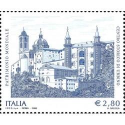 Unesco au patrimoine mondial