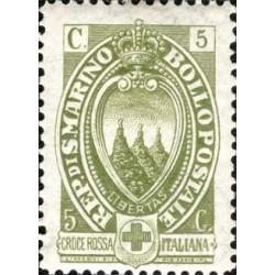Pro croce rossa italiana