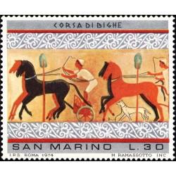 Pittura etrusca