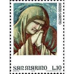 Anno Santo