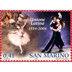 Unione latina