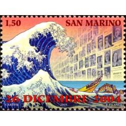 Tsunami del 26 dicembre 2004