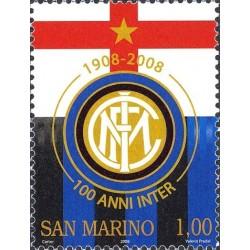 Centenario dell'Inter