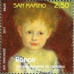 Storie di pittura in Francia
