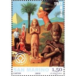 40º anniversario della convenzione del patrimonio mondiale Unesco