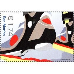 Campionato del mondo di sci nordico