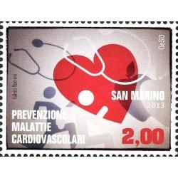 Prevenzione delle malattie cardovascolari