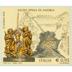 Santa Espina de Andria