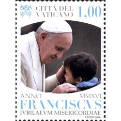 Pontificato di Papa Francesco