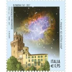 Observatoire de Padoue