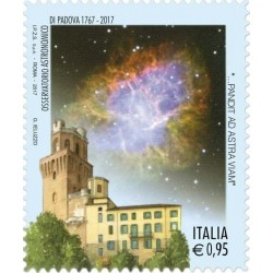 Osservatorio di Padova