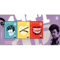 75 aniversario del nacimiento de Little Tony
