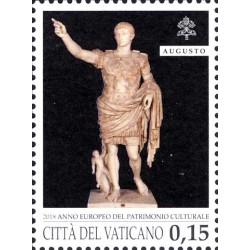 Anno europeo del patrimonio...