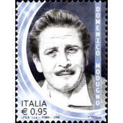 Eccellenze italiane dello...