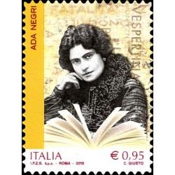 Eccellenze italiane del sapere