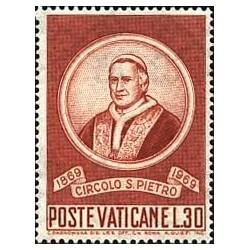Centenario del circolo San...