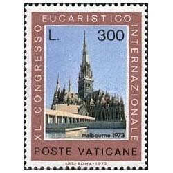 40º congresso eucaristico...