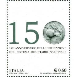 150e anniversaire de la...