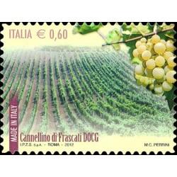 Made in Italy: vini DOCG