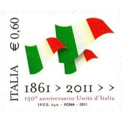 150. Jahrestag der Einigung...