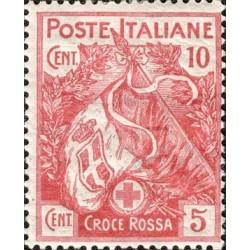 Pro Croix-Rouge