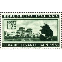 16ème exposition du Levant