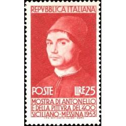 Mostrar por Antonello da...