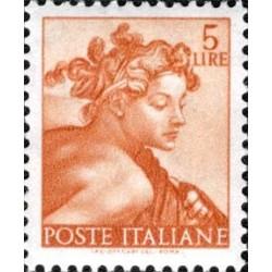 Michelangelo - Série ordinaire