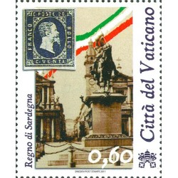 150e anniversaire de...