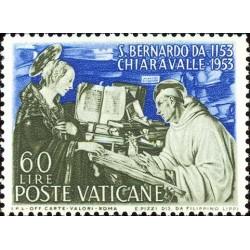 8e centenaire de saint...