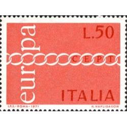 Europa - 16. Ausgabe