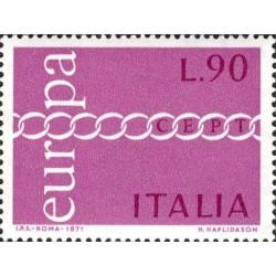 Europa - 16a Edición
