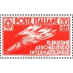 1er International Airshow