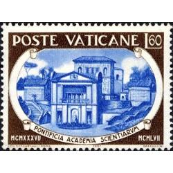 Ventennale della Pontificia...