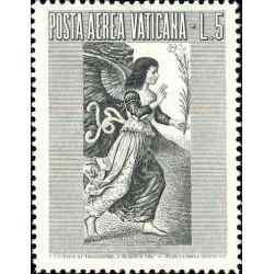 Archange Gabriel