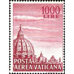 Dôme de la basilique...