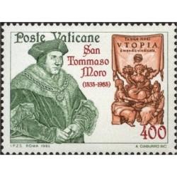 450º anniversario della...
