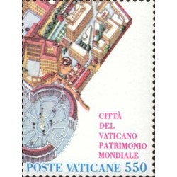 Città del Vaticano...
