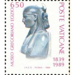 150º anniversario dela...