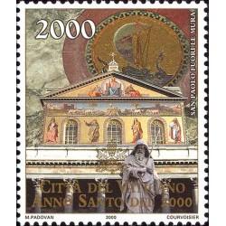 Anno Santo del 2000