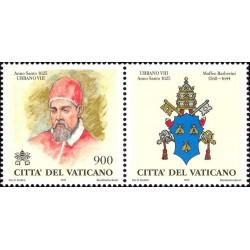 I Papi e gli Anni Santi