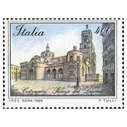 Places en Italie - 3e numéro