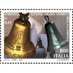 Italienischen Museen