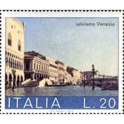 Salviamo Venezia