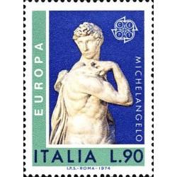 Europe - 19ème édition