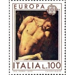Europe - 20ème édition