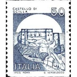 Castelli d'Italia - Valori...