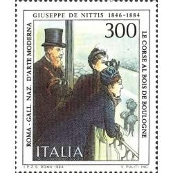 Art - 10e édition: Giuseppe...